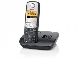 Siemens Gigaset A400A schnurloses Festnetztelefon für nur 29,99 € inkl. Versand