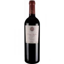 """Spitzenrotwein """"Casa safra"""" für 2,50€ die Flasche (58%  Rabatt)"""