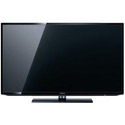Super-Schnäppchen bei Amazon!!! Samsung UE40EH5450 40 Zoll LED-TV für nur 444 Euro