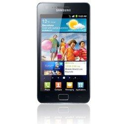 TOP!!! Samsung Galaxy S II I9100 G (16GB) nur 333€ inkl Versand bei Ebay!!!
