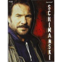 Schimanski Gesamtedition: Alle 16 Folgen auf 9 DVD´s für 19,95 im ARD Shop