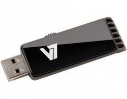 USB-Stick 4 GB FlashDrive 2.0 für 2,99 € inkl. Versand!!!