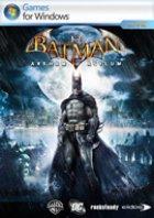 Viele EA-Games für nur 5 € (z.B. Batman Arkhan Asylum, Dragon Age™: Origins uvm.)