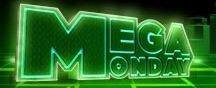 Zavvi: Mega Monday bis zu 80% auf Games, DVD´s und mehr!!!
