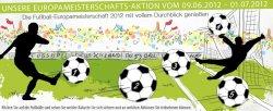 Zur EM, Rabatte + eine Deutschland-Brille gratis bei Netzoptiker.de