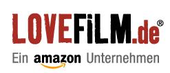 1 Monat gratis bei lovefilm leihen + 5€ Amazon Gutschein geschenkt