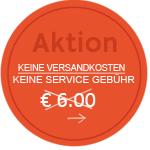 30€ Amazon Gutschein für 24€ kaufen bei BonaYou durch 6€ Gutschein