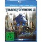 3D Blu-rays um bis zu 40% reduziert bei Amazon / Filme ab 7,52€
