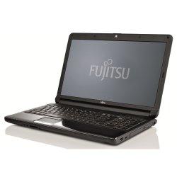 50 Euro Cashback auf Fujitsu Lifebook AH LH NH SH @Amazon