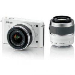 50 € Cashback auf Nikon Systemkameras (bis 31.08.)