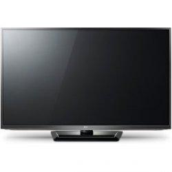 50 Zoll 3D Fernseher von LG  600 HZ nur 499 Euro bei Amazon