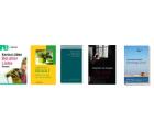 ab Freitag den 13. 00:00 Uhr – 5 Kindle eBooks komplett kostenlos @Amazon!