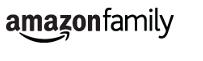 Amazon Family: 3 Monate kostenlos Prime Versand + 10€ Gutschein + exklusive Rabatte