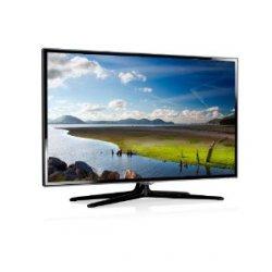 Amazon-TV-Aktion: 10% Gutschein auf ausgewählte TVs (z.B. Samsung-Bundle nur 724 €)