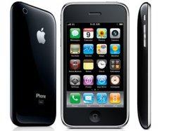 Apple iPhone 3G 16GB Black für 268,88€ inkl. Versand @ ebay