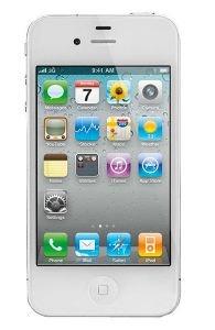 Apple iPhone 4S 16GB für 0 EUR mit DeutschlandSIM-Tarif (29,95 EUR/Monat)