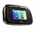 ARCHOS Home Connect Internet-Radio mit Android 2.2 für nur 69 € (Preisvergleich: 99 €) @eBay