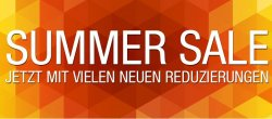 Bis 50% im Sommersale bei s.Oliver Rabatt – für Damen & Herren