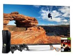 bis zu 275€ sparen beim Kauf eines LG Fernsehers sparen @Amazon! + gratis Artikel