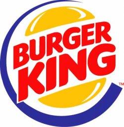 Burger King Spargutscheine