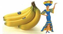 Chiquita Cashback bis zu 4kg KOSTENLOS (bei Unzufriedenheit)