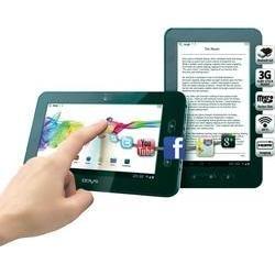Conrad-Tablet mit Android für nur 94,95€ inkl. Versandkosten