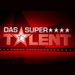 Das Supertalent 2012 Freikarten mit Thomas Gottschalk und Michelle Hunziker in Berlin (Einmalige Bearbeitungsgebühr: 3,-€)
