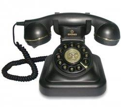 Brondi Vintage 20 Designer Telefon für 25,90 zzgl. Versandkosten