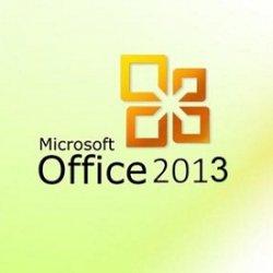 Die neue Office 2013 Preview GRATIS nutzen