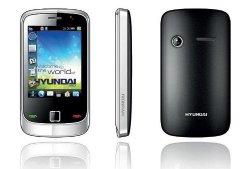 Dual-Sim Smartphone mit Touchscreen für nur 29,90 € inkl. Versand @eBay