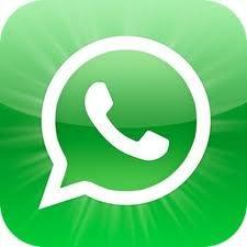 Endlich wieder für kurze Zeit kostenlos! WhatsApp Messenger für iPhone!