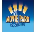 Freier Eintritt mit guten Zeugnissen am 09.+10.07. in den Movie Park Germany!