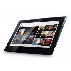 Generalüberholt: Sony Tablet S 16GB Wi-Fi + 3G für 361 EUR im Sony Outletstore