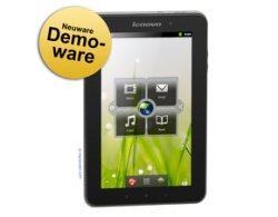 """Günstiges 7"""" Tablet: Lenovo IdeaPad A1 Android bei MeinPaket für 139,50 €"""