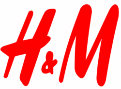 H&M Gutschein – 25 Prozent Rabatt auf einen Artikel Eurer Wahl