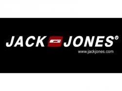 JACK & JONES startet Online-SALE mit bis zu -70% Rabatt + Gratis Versand & Rückversand!