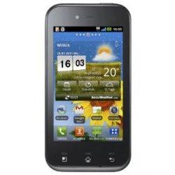 LG Optimus Sol E730 129€ @eBay – ohne Branding und SIM-/Netlock – Amazonpreis: 199€