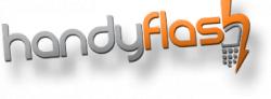 KOMPLETT KOSTENLOS: Surfstick + Datenflat (500 MB) für 0 €