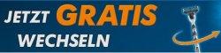 Kostenlos 1 Gillette Fusion ProGlide über Amazon Tauschaktion bekommen!