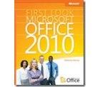 Kostenlose eBooks direkt von Microsoft (bzgl. Office 2010, Ofice 365, Programming Windows Phone 7 etc.)