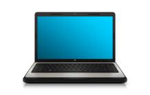 @MediaMarkt – HP 630 Notebook mit Intel B815, 4GB Ram, 320GB HD für nur 299 (Idealopreis 352)