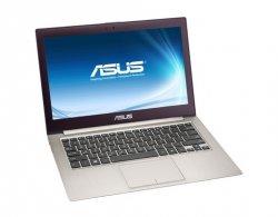 @MeinPaket: Asus UX32VD-R4002V Core i7 Ultrabook mit Gutscheincode für nur 989 Euro