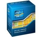 @MeinPaket.de: Intel Core i7-3770K Prozessor mit 3,5GHz für Sockel 1155 für 269,99€