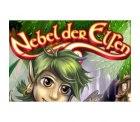 Nebel der Elfen (PC) zum kostenlosen Download @ Amazon