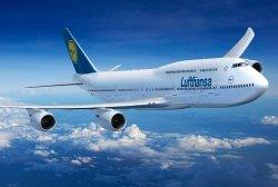 NEU: 20 € Lufthansa-Gutschein, gültig bis 31.12.2012 (!!!)