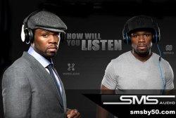 Neues Album von 50 Cent kostenlos downloaden