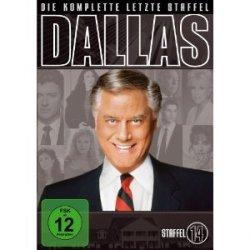 Nostalgiefieber bei Amazon – Serienklassiker auf DVD ab 6,97€