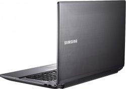 notebook.de Wochendeal: Samsung NP550P7C mit 8GB Ram, Intel i5, 2GB-GeForce für 749 €