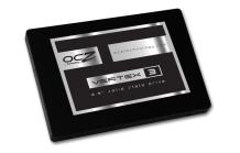 OCZ Vertex 3 120 GB SSD um 89 Euro bei Mediamarkt