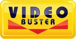 Onlinevideothek Videobuster 5€ Guthaben für 50Cent (einmal pro Tag möglich)